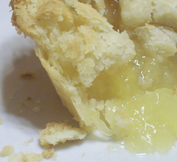 Ultimate Pie Crust Recipe: Buttery Flakey Homemade Crust