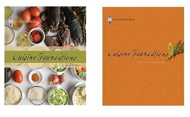 Le Cordon Bleu Cuisine Foundations review