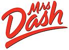 mrs dash salt free seasoning