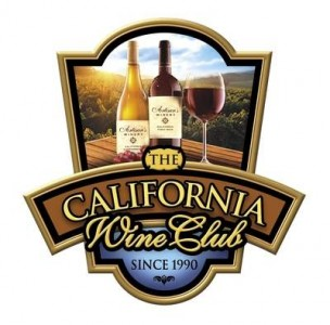 california wine club discount