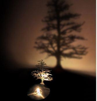 lumen tree