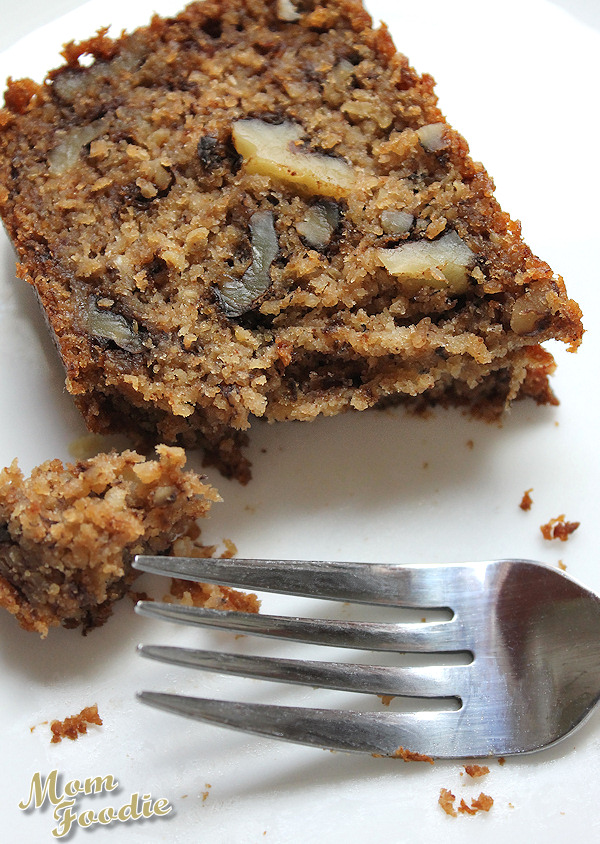 List of synonyms and antonyms of the word ingredients banana and walnut banana nut muffins recipe tyler florence food network forumfinder Images