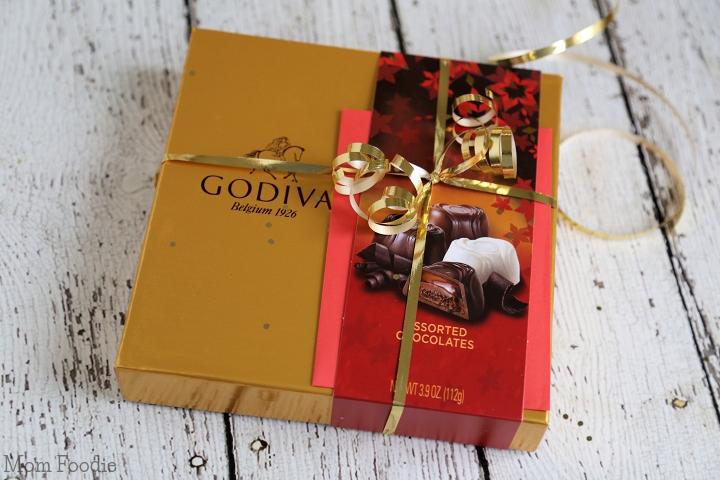 Godiva on Sale