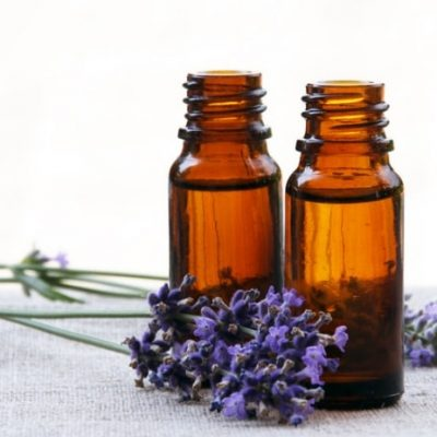 12 Lavender Essential Oil Uses