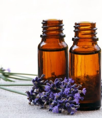 12 Lavender Essential Oil Uses