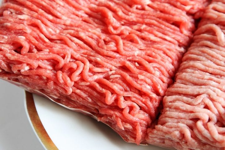 best meat for meatloaf