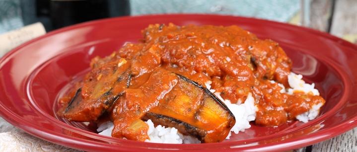 chicken tikka masala feature