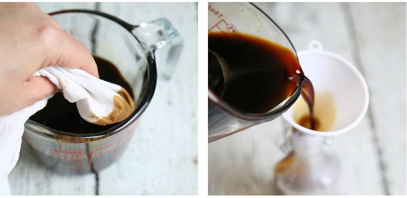 coffee syrup 3