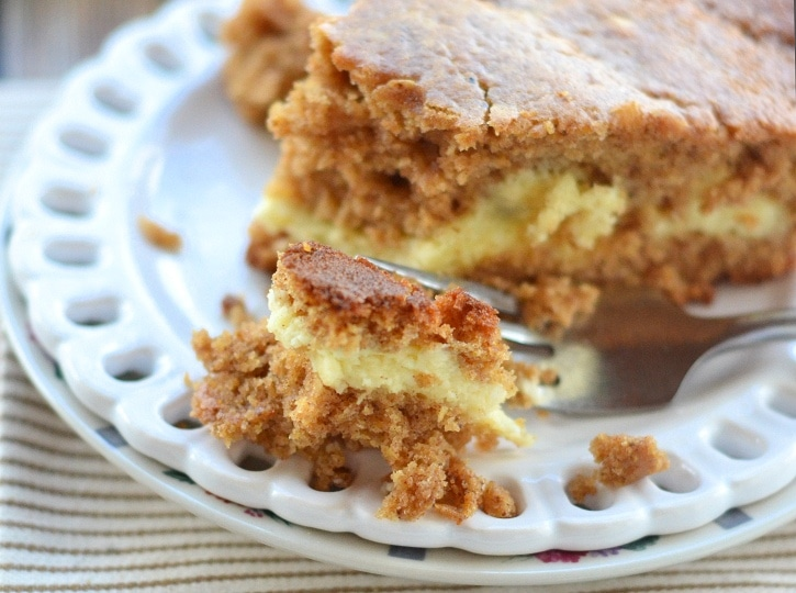 pumpkin cream cheese bread recipe