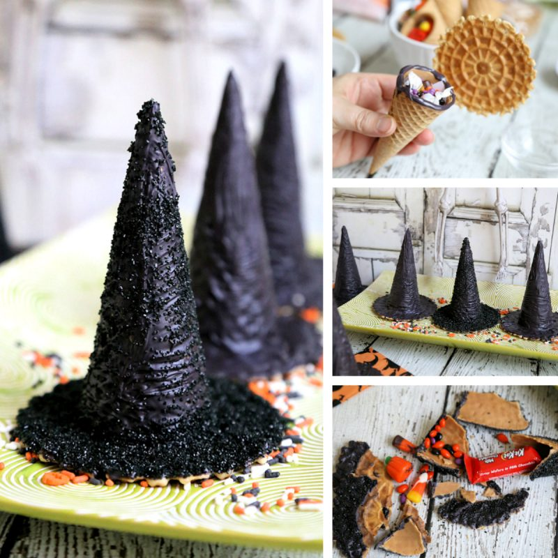 surprise-inside-witch-hats-sq